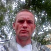 Алексей 39 Юрга