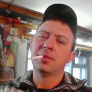 Сергей 41 Нижние Серги