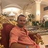 Sergei, 32, г.Херсон