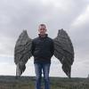 Дмитрий, 35, г.Покровск