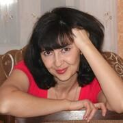 Наталья 47 Амвросиевка