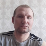 Евгений Колчанов 35 Зарайск