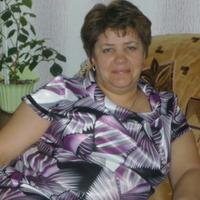 Людмила, 56 лет, Водолей, Дятьково