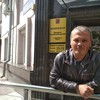Алексей, 43, г.Сухиничи