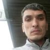 Nurlash, 43, Kurgan