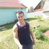 Александр Малахов, 29, г.Москва