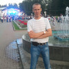 Алексей, 39, г.Богданович