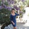 Ирина, 19, г.Ялта