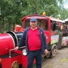 Сергей, 45, г.Иркутск