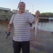 олег, 45 лет, Козерог