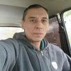 анатолий, 45, г.Бор