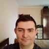 Алексей, 44, Київ