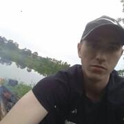 Владислав 21 Омск