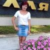 Zoya, 39, Khmelnik