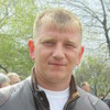 Алексей, 35, г.Большой Камень