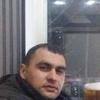 Emin, 30, г.Исмаиллы