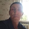 Ахмет, 43, г.Волгоград
