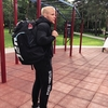 Игорь, 30, г.Сочи