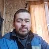 жасурбек, 38, г.Севастополь