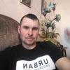 Nikolay, 37, Zverevo