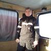 Anatoliy, 56, Belebei
