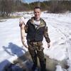 Дмитрий, 31, г.Зима