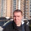 Илья, 37, г.Долгопрудный
