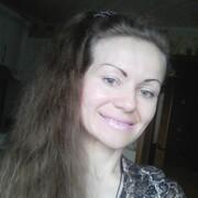 Татьяна 42 года (Лев) Мичуринск