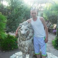 Серёга, 33 года, Лев, Томск