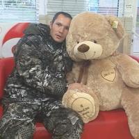 Павел, 36 лет, Овен, Нефтекамск