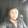 Александр, 33, г.Костомукша