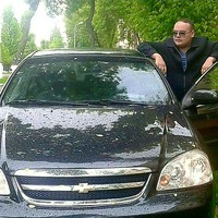 Murik, 32 года, Телец, Ташкент