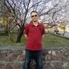 Valeriy, 46, Kuragino