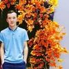 Nurtas Nurtaev, 23, г.Астана