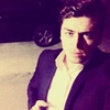 babylon, 27, г.Баку