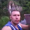 Валерий, 31, г.Горняк