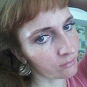 Татьяна 38 Абаза