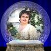 Нелли, 64, г.Луганск