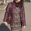 Наташа, 29, г.Перевальск