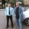 Алексей, 28, г.Чебоксары