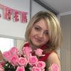Алина, 26, г.Лобня