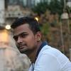 Asif Mahmud, 20, г.Бейрут