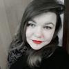 Ірина, 22, г.Луцк