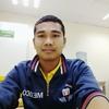 Ajay, 31, г.Баку