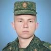 Андрей Ермаков, 22, г.Красный Сулин