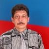 Андрей, 50, г.Верхний Тагил