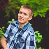 Олег, 24, г.Мелитополь