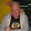 Сергей, 50, г.Heilbronn