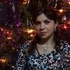 Irinka, 32, г.Восход