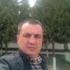 rmmax, 38, г.Фергана